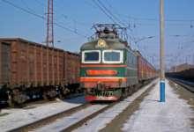 Поезда до Карталов меняют время прибытия и отправления