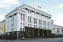 Челябинская область подтвердила позитивный кредитный рейтинг