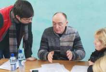 Губернатор Челябинской области работает на месте ЧП