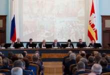 Южноуральские муниципалитеты финансово поощрили
