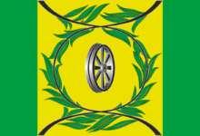 Карталинскому району – 54 года