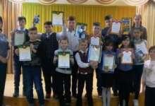 Карталинские школьники свои работы посвятили району