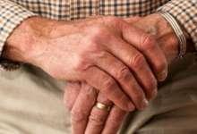 Пенсии увеличили тем, кто старше 80 лет
