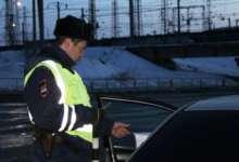Карталинские полицейские раскрыли разом 6 преступлений