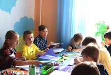 На Южном Урале назовут имя лучшего педагога допобразования