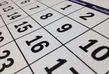 Карталинцев ожидает короткая рабочая неделя
