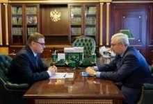 Уволен министр Микулик