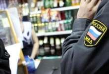 В Карталах накажут 43-летнюю продавщицу