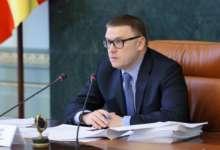 Алексей Текслер спросит за субсидии