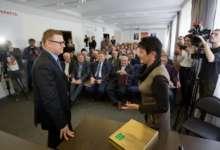 В Челябинской области откроют 100 ФАПов