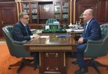 В Челябинской области будут повышать финансовую грамотность