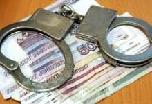 В Карталах долг с полицией возвращали