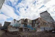 Магнитогорский дом признан пригодным для жилья
