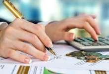 В Налоговый кодекс внесли изменения