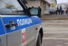 В Карталах пешеходов наказали