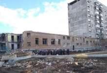 Областная власть решает проблему расселения дома в Магнитогорске