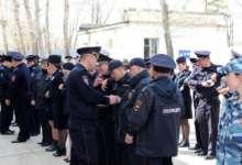 Карталинскую полицию построили