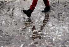Карталинские метеорологи прогнозируют возможный снег