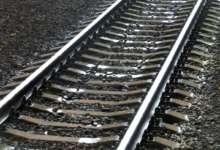 В Карталах под колесами поезда погибла женщина