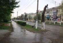 В Карталинском районе ухудшится погода