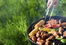 Рыбалка, огороды, поездки к родным: карталинцы не сидят дома