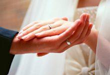 Карталинские влюбленные торопятся жениться