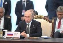 Саммиты ШОС и БРИКС проведут в Челябинске
