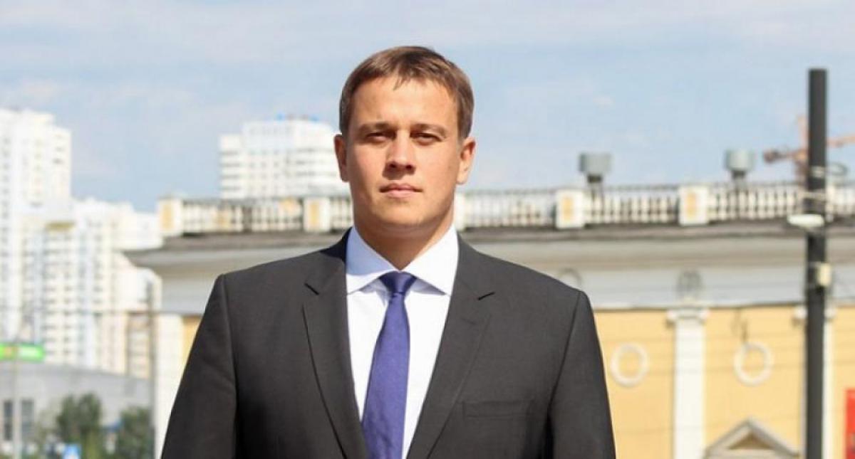 В Челябинской области на должность губернатора очередь