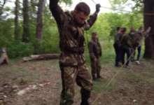 Карталинские юноши к армии готовы