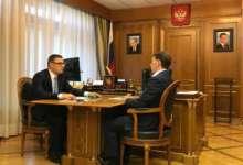 В Челябинской области предлагают программу развития сел и деревень