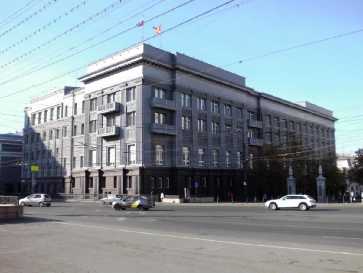 КПРФ и ЛДПР вступят в борьбу