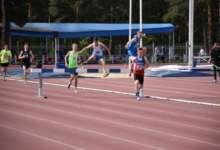 Карталинские спортсмены отстаивают честь области