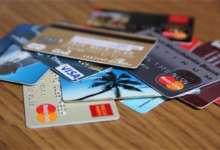 Работу Visa и MasterCard в России поставили под угрозу