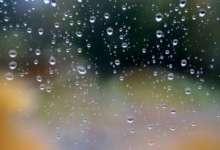 В Карталинском районе ожидаются дожди