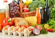 Сегодня, 7 июня – Всемирный день безопасности пищевых продуктов