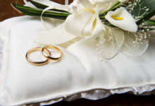 Давай поженимся в красивую дату