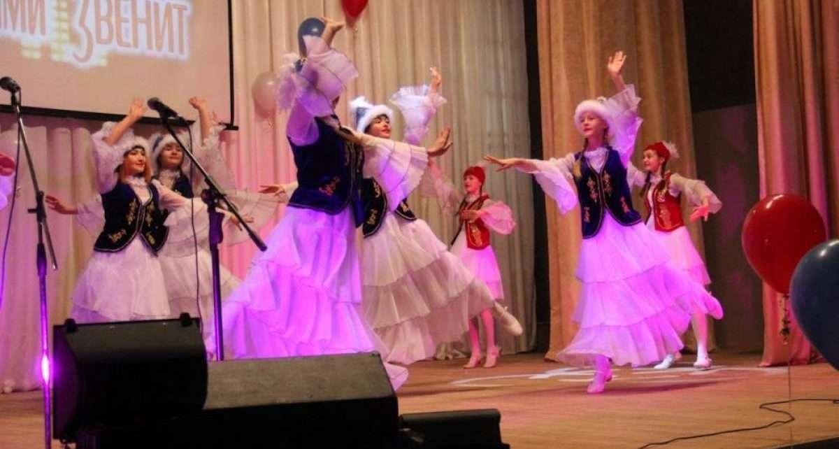 В Карталах готовятся отпраздновать День народного единства