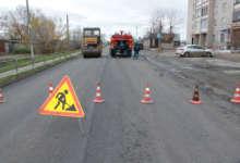 Наказ губернатора – дороги делать без промедления
