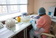 Число заболевших в Челябинской области достигло 50