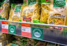 В карталинских магазинах подешевеют продукты