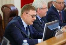 Двум городам Южного Урала хотят присвоить звания