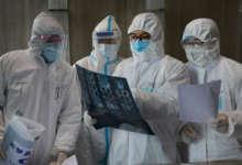 Карталинские медики получили повышенную зарплату