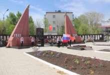 Губернатор рассказал, как на Южном Урале пройдет Парад Победы