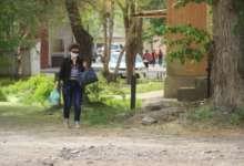 Скоро жизнь в Челябинской области войдет в прежнее русло