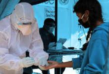 Еще больше двухсот южноуральцев вылечились от ковида