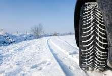 Карталинский район еще один снегопад пережил