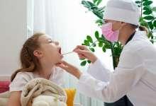 Карталинских малышей осмотрят областные врачи
