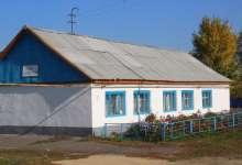 Развитие культуры в селе