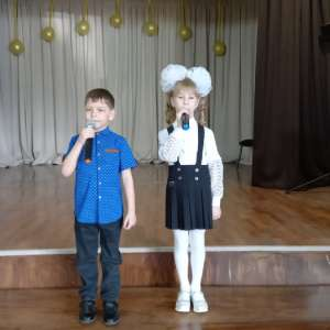 Маргарита Макарян: «Москва не мой город. Мой город — Карталы»