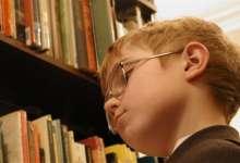 В Карталинском районе пройдет исследование качества чтения
